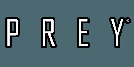 Prey Logo.