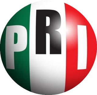 File:LOGO PRI 1.png.