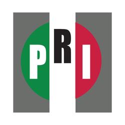 PRI™ logo vector.