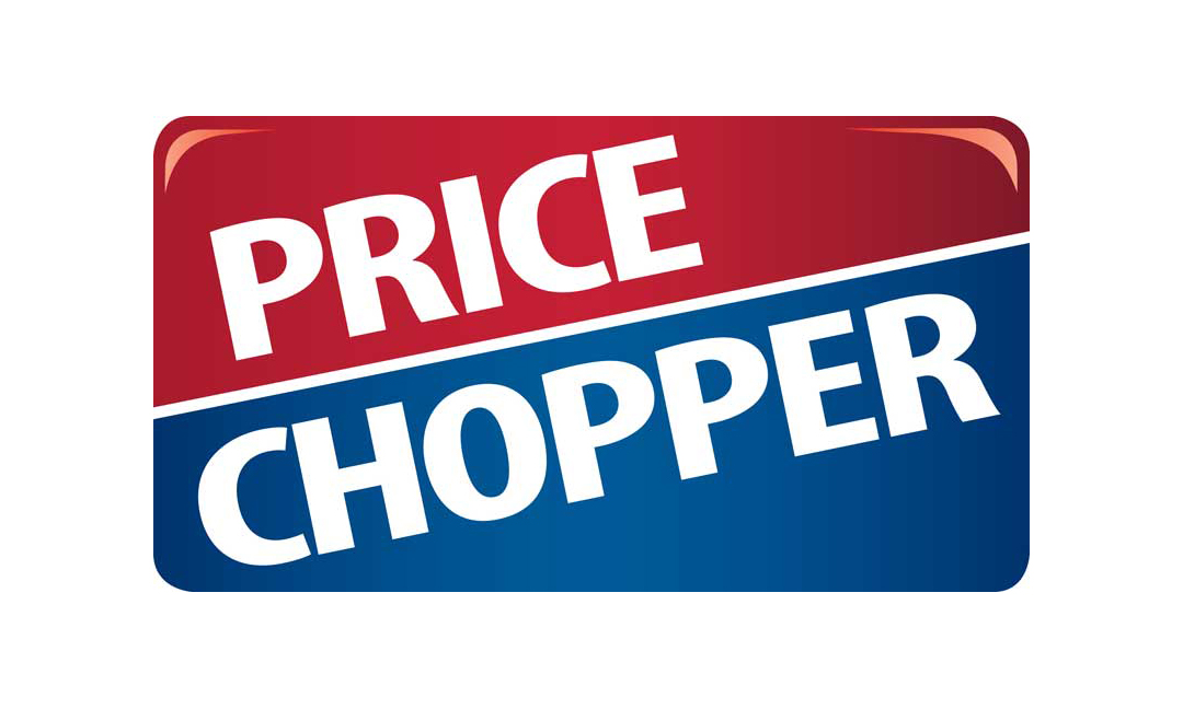 Price Chopper Becomes Kansas City Royals\' New Grocery Sponsor.