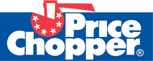 Price Chopper Logo Vector (.EPS) Free Download.
