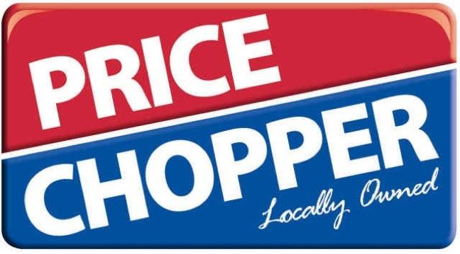 Price Chopper Hosts Kansas City\'s First Perishable Food Drive.