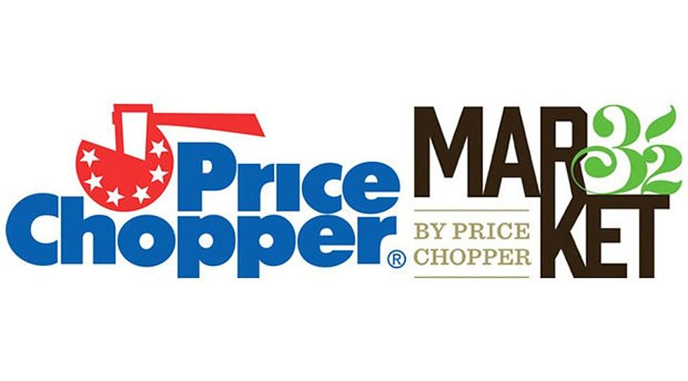 Price Chopper Issues Food recall.
