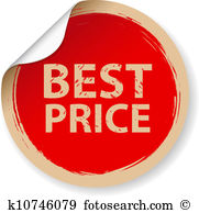 Price Clip Art Illustrations. 101,850 price clipart EPS vector.