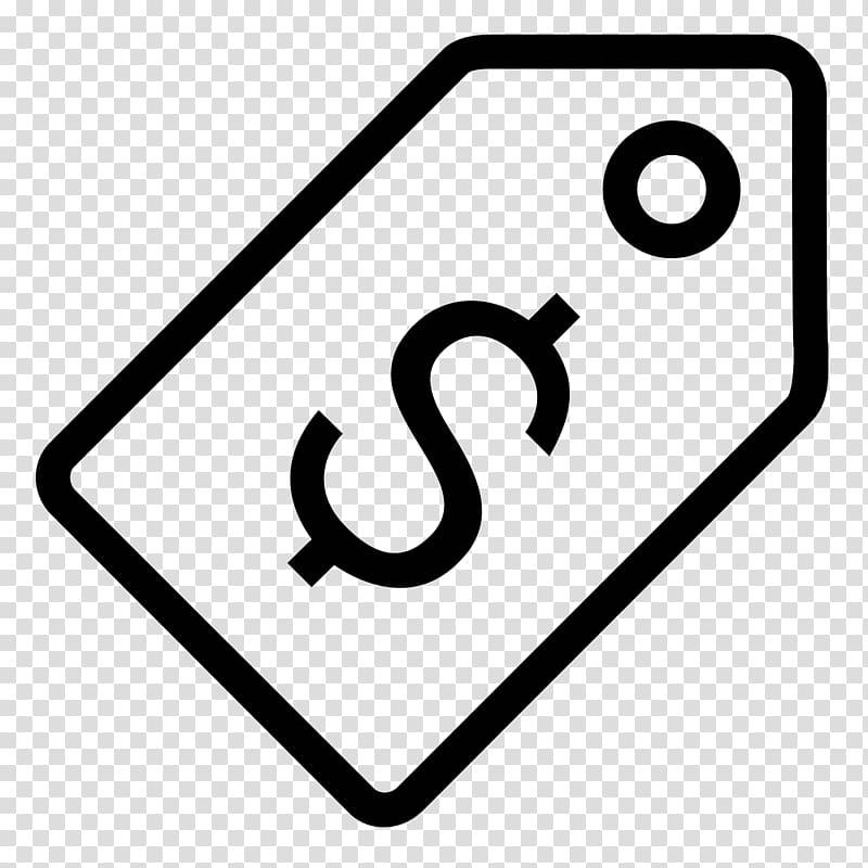 Computer Icons Icon design , tag price transparent.