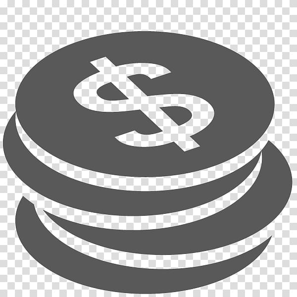 Bitcoin logo, Computer Icons Cost reduction Saving, price.