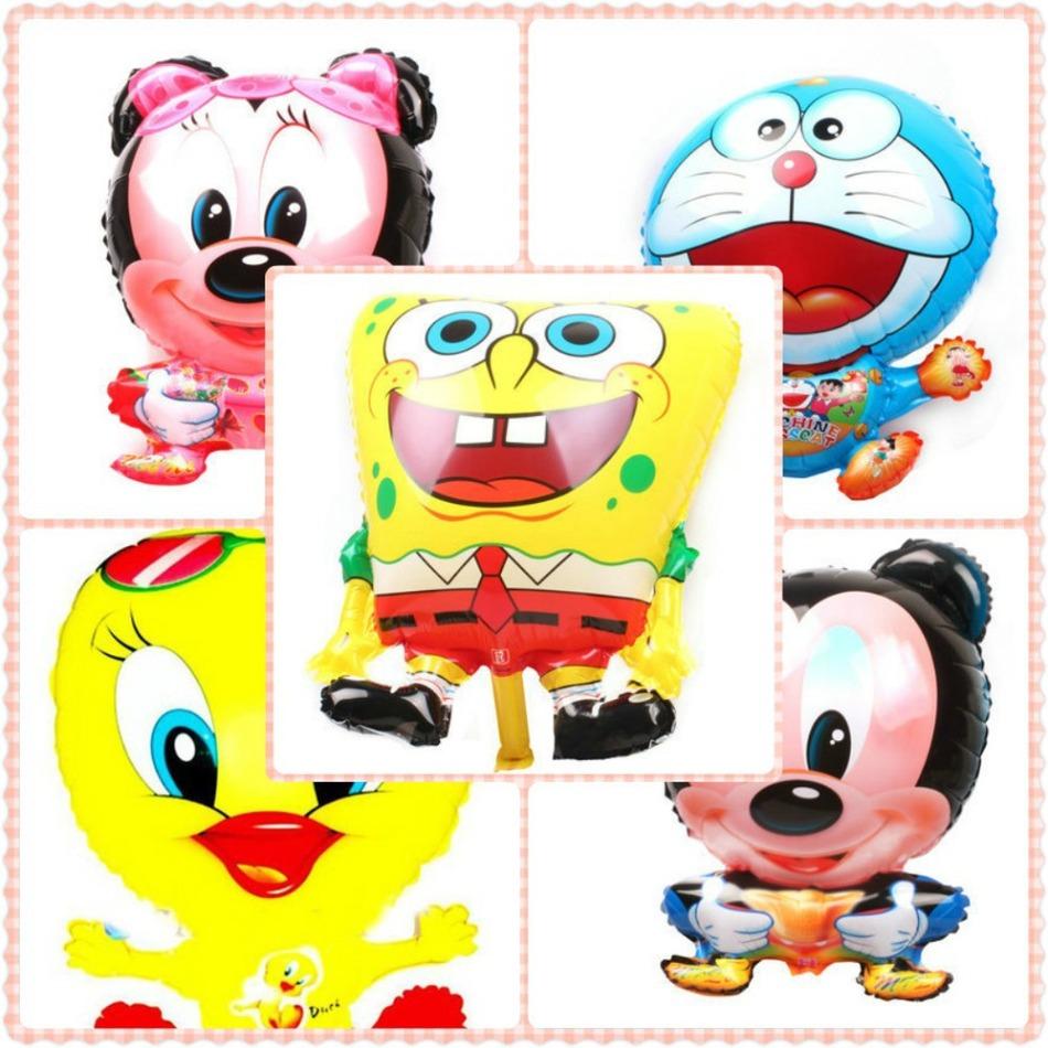Hello Kitty Balloon Price Comparison Compare Clipart.