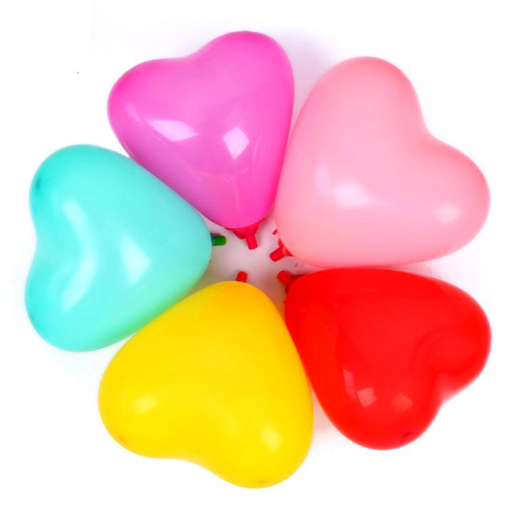 Small Clear Balloons Price Comparison Compare Clipart.