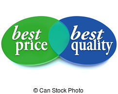Better price Clip Art and Stock Illustrations. 395 Better price.