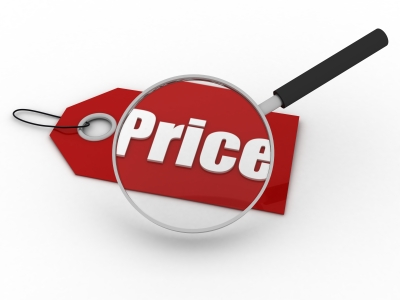 AccessJ: Finding the Best Price.