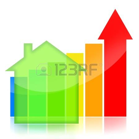 Price Development Images & Stock Pictures. Royalty Free Price.