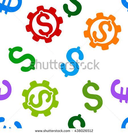 Price Development Стоковые фотографии, изображения безлицензионных.