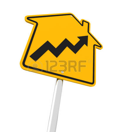 4,068 Price Rise Stock Vector Illustration And Royalty Free Price.