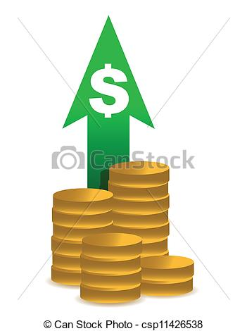 Price increase Stock Illustrations. 9,997 Price increase clip art.