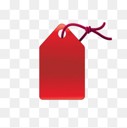 PNG Price Tag Transparent Price Tag.PNG Images..