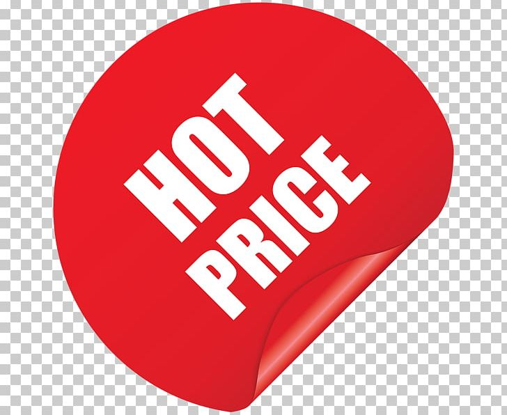 Label Sticker Price Tag PNG, Clipart, Advertising, Area, Art.