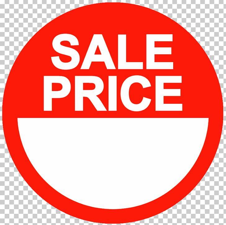 Paper Sticker Price Tag Label PNG, Clipart, Area, Avenue.