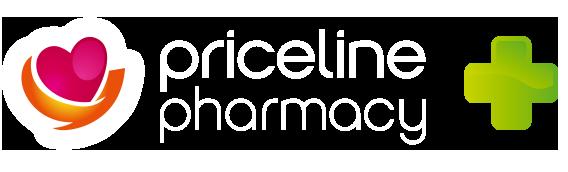 Priceline Pharmacy.