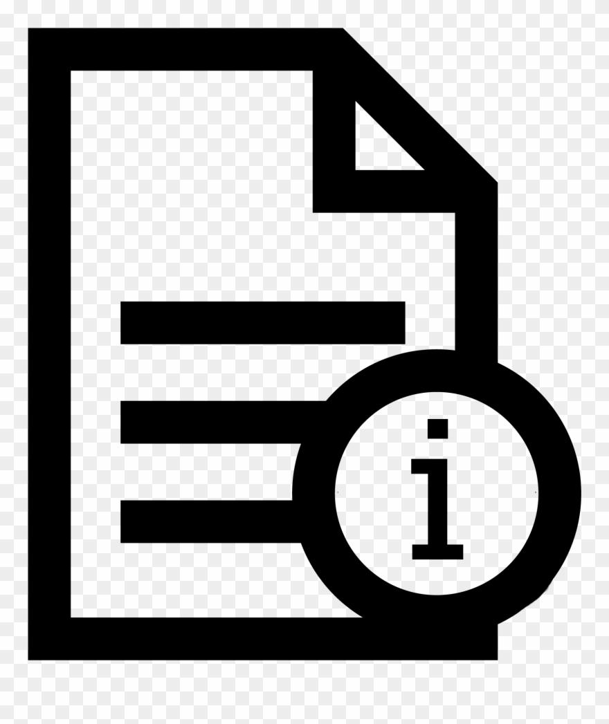 Price List Icon Clipart (#379833).
