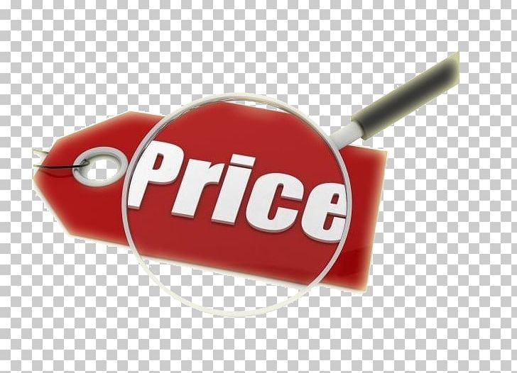 Pricing Price Sales Retail Cost PNG, Clipart, Brand, Cost.