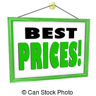 Price Stock Illustrations. 188,936 Price clip art images and.