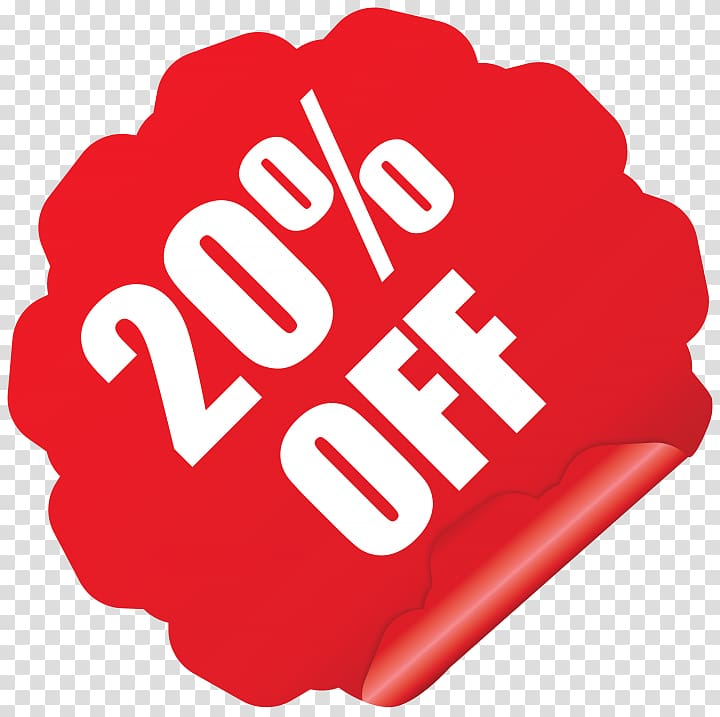 Product design Portable Network Graphics Logo Price, sale 20.