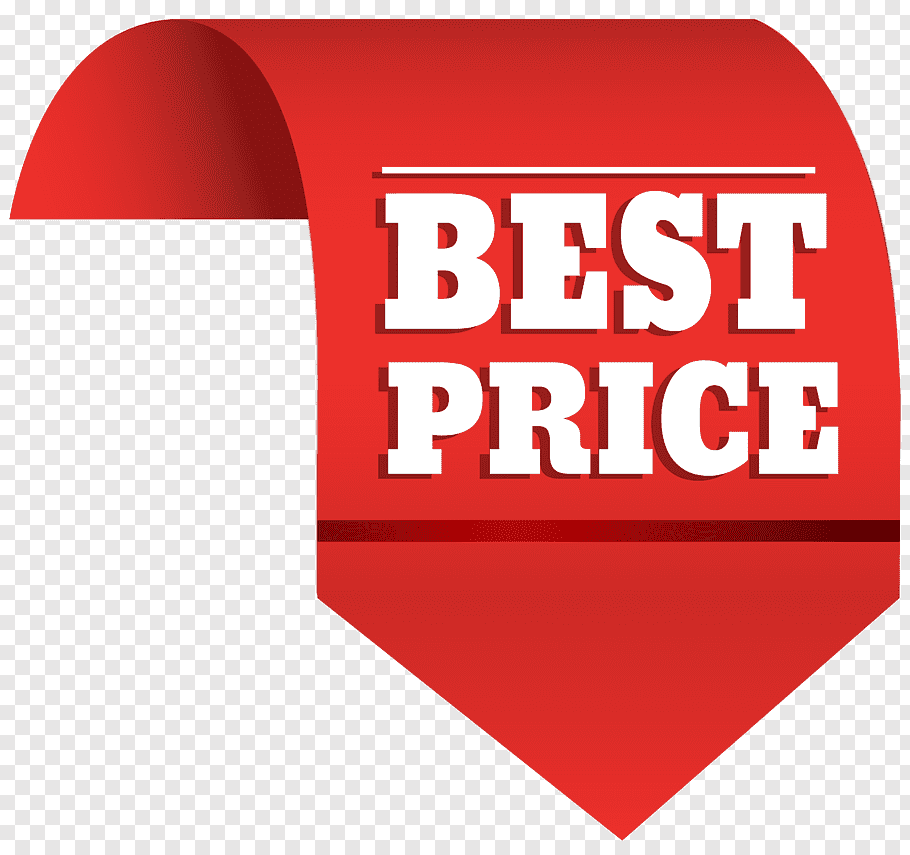 Price Tag Label Icon, Best Price Label, Best Price logo free.