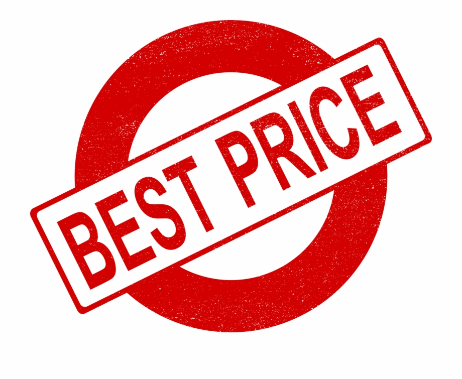 Best Deal Png Best Price Logo Png.