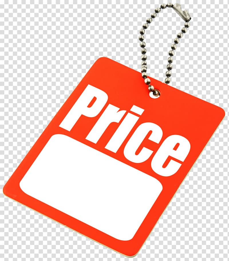 Price Tag PNG clipart images free download.