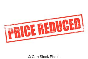 Price reduced Stock Illustrations. 5,753 Price reduced clip art.