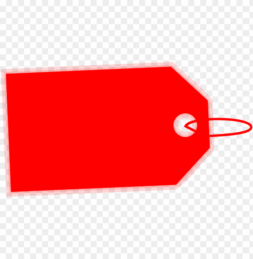 14 blank price tag png free cliparts that you can download.