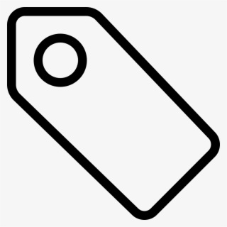 Free Price Tag Clip Art with No Background.