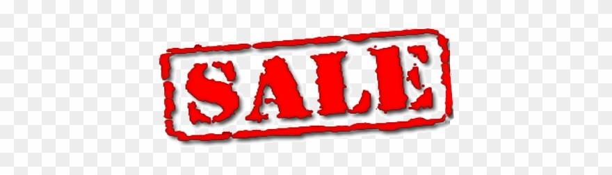 Sale Clipart Transparent.