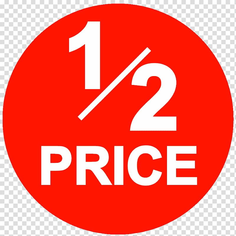 Price Sticker Pricing Label Discounts and allowances, Sale.