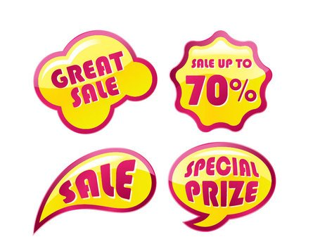 Download free Sale Price Tag Clipart Picture Free Download.
