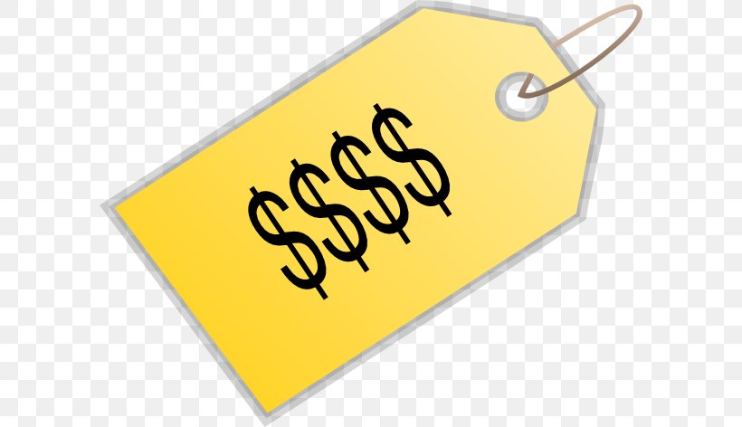 Price Tag Clip Art, PNG, 600x472px, Price Tag, Area, Blog.