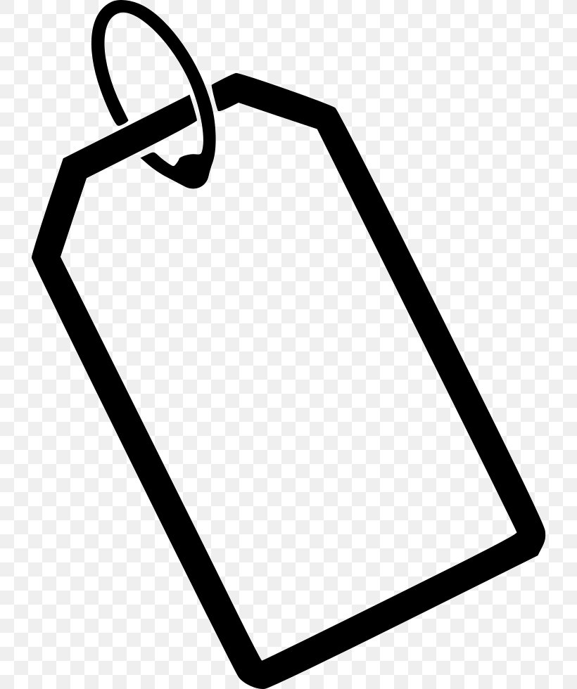 Price Tag Drawing Clip Art, PNG, 732x980px, Price Tag, Area.