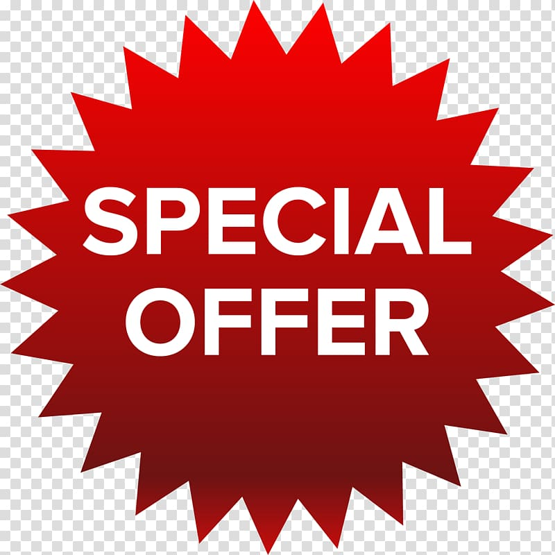 Special Offer poster, Computer Icons Discounts and.
