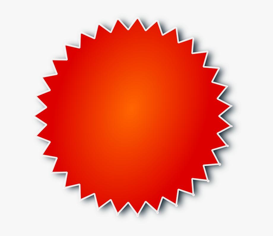 Price Tag Svg Vector File, Vector Clip Art Svg File.
