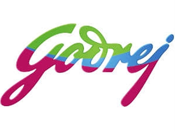 Godrej, Samsung Pass GST Rate Cut To Consumers; Prices.