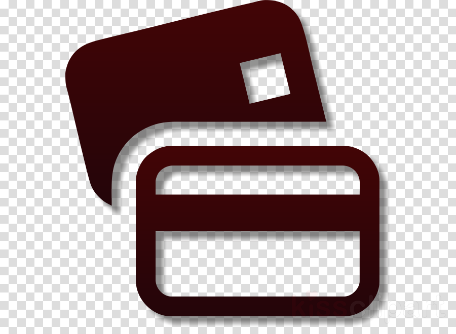 Pricewaterhousecoopers, Bank, Service, transparent png image.