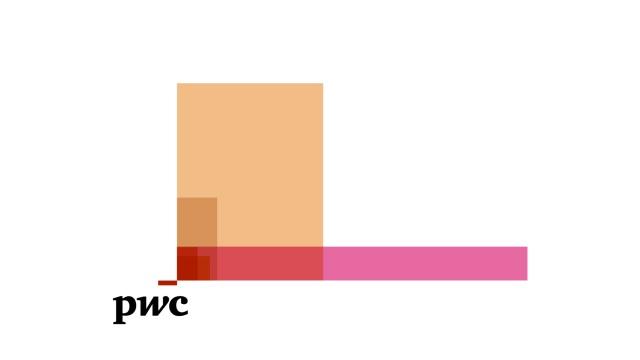 Brand New: PricewaterhouseCoopersWasALongName.