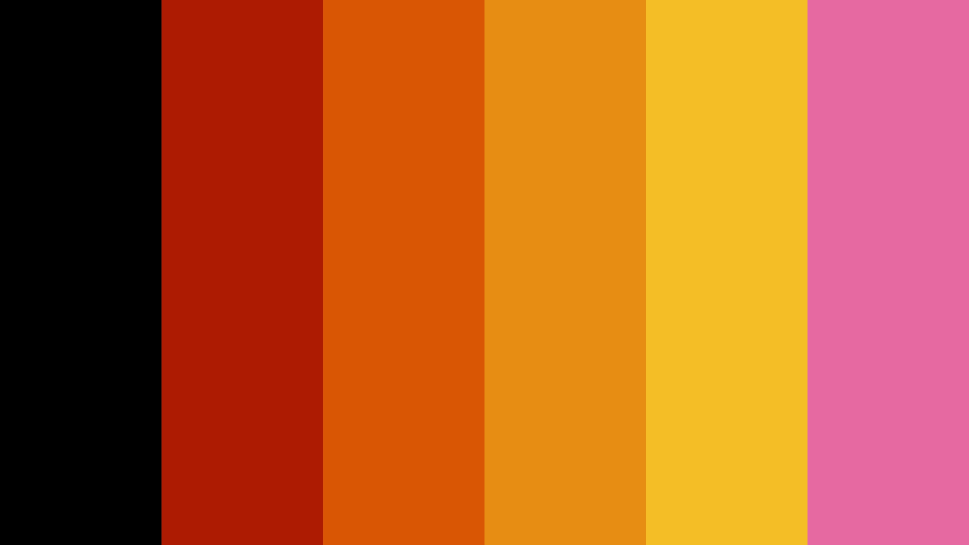 PricewaterhouseCoopers (PWC) Logo Color Scheme » Brand and.