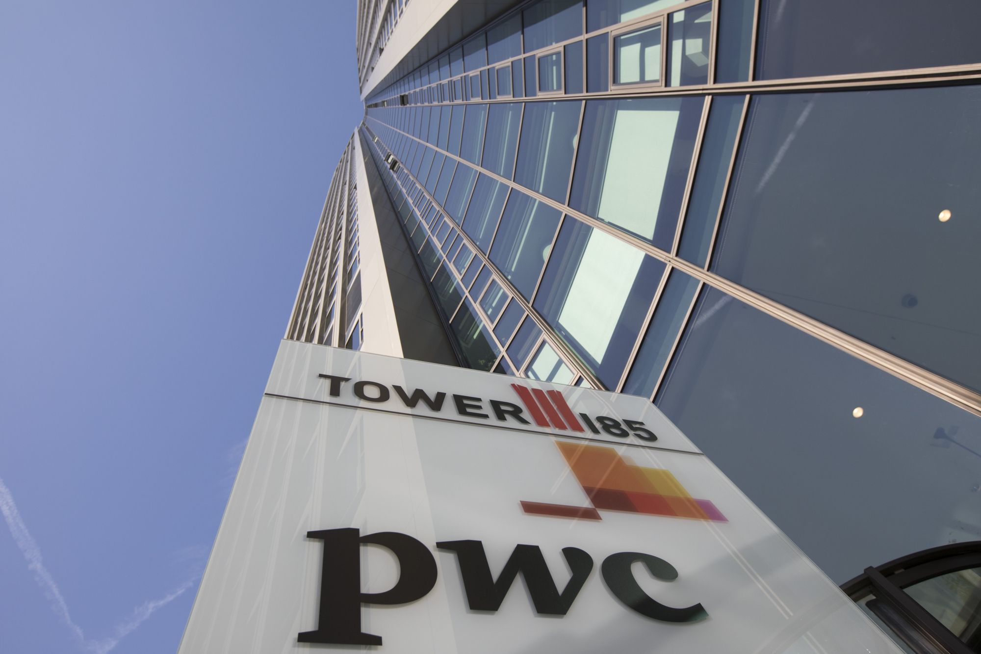 PwC\'s $5.8M fine gives fresh ammunition to audit critics.