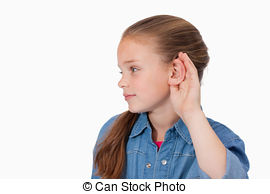 Prick up ones ears Stock Photos and Images. 21 Prick up ones ears.