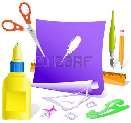 85 Pricker Stock Illustrations, Cliparts And Royalty Free Pricker.
