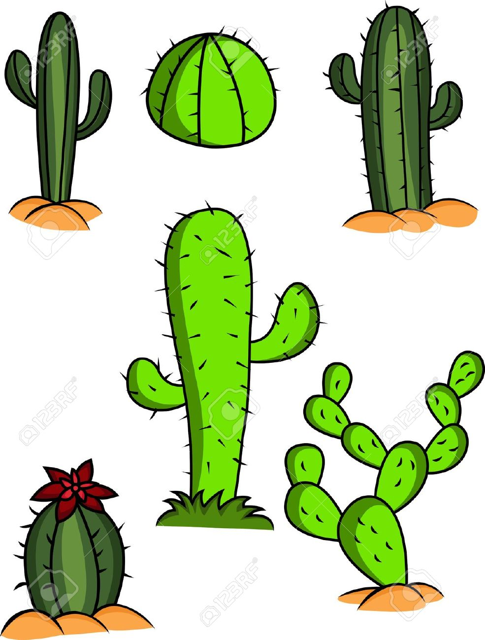 943 Prickle Stock Illustrations, Cliparts And Royalty Free Prickle.