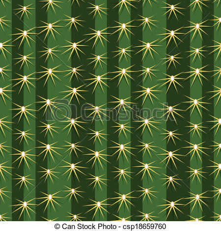 Prickle Vector Clip Art EPS Images. 397 Prickle clipart vector.