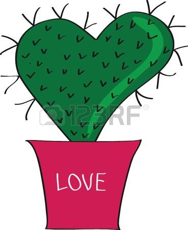 4,025 Prickly Stock Vector Illustration And Royalty Free Prickly.
