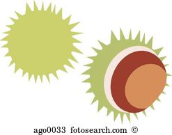 Prickly Clipart and Stock Illustrations. 1,627 prickly vector EPS.